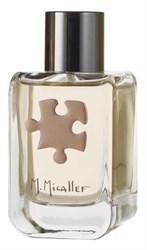 M. Micallef Puzzle No. 2