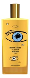 Memo Marfa Spices
