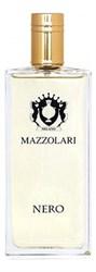 Mazzolari Nero