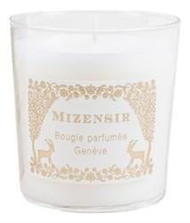 Mizensir Datcha Et Isba Ароматическая свеча