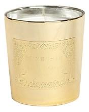 Mizensir Marqueterie Royale Ароматическая свеча