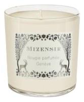 Mizensir Pain D'Epices Ароматическая свеча