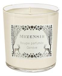 Mizensir Sapin De Noel Ароматическая свеча