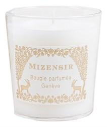 Mizensir The De Fete Ароматическая свеча