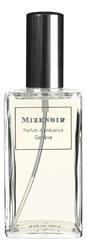 Mizensir The Blanc Ароматизатор для дома