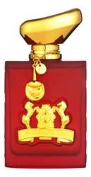 Alexandre J. Oscent Rouge