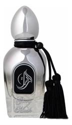 Arabesque Perfumes Glory Musk