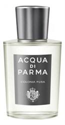 Acqua Di Parma Pura