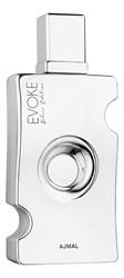 Ajmal Evoke Silver Edition For Her