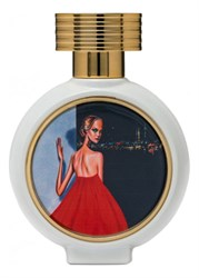Haute Fragrance Company Lady in Red