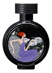 Haute Fragrance Company Wrap Me in Dreams