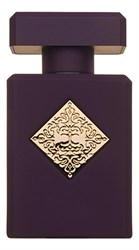 Initio Parfums Prives Psychedelic Love