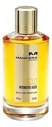 Mancera Intensitive Aoud Gold
