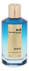 Mancera So Blue
