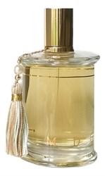 MDCI Parfums Un Coeur En Mai