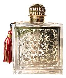 MDCI Parfums Rose de Siwa