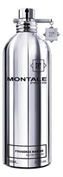 Montale Fougeres Marines