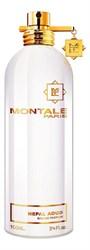 Montale Nepal Aoud