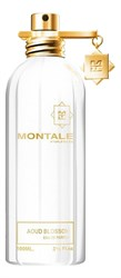 Monale Aoud Blossom
