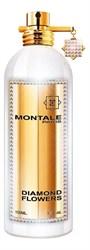 Montale Diamond Flowers