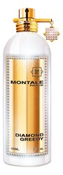 Montale Diamond Greedy