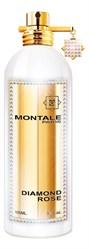 Montale Diamond Rose