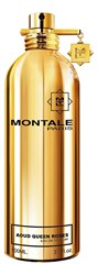 Montale Aoud Queen Rose