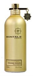 Montale Aouds Original