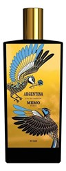 Memo Argentina