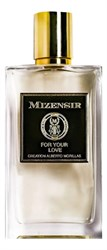 Mizensir For Your Love