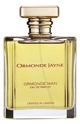 Ormonde Jayne Ormonde Man