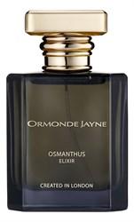 Ormonde Jayne Osmanthus Elixir