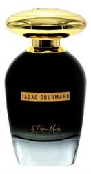 Patrice Martin Tabac Gourmand