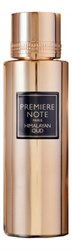 Premiere Note Himalayan Oud