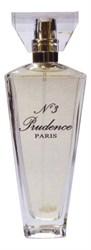 Prudence Paris No 3
