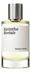 Maison Crivelli Absinthe Boréale