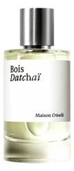 Maison Crivelli Bois Datchai