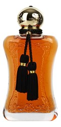 Parfums de Marly Safanad