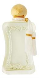 Parfums de Marly Sedbury