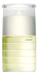 Prescriptives Calyx