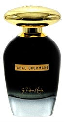 By Patrice Martin Tabac Gourmand