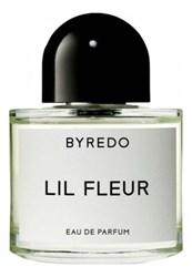 Byredo Lil Fleur