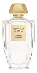 Creed Green Neroli