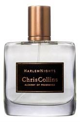 Chris Collins Harlem Nights