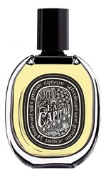 Diptyque Eau Capitale Limited Edition