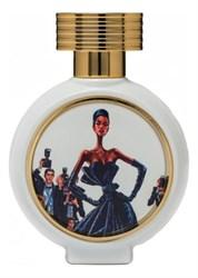 Haute Fragrance Company Black Princess