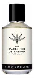Parle Moi de Parfum Flavia Vanilla 82