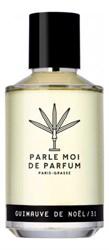Parle Moi de Parfum Guimauve de Nöel 31