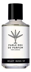 Parle Moi de Parfum Milky Musk 39