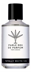 Parle Moi de Parfum Totally White 126